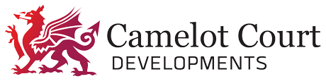 Camelot Court Developments